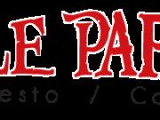 Logo restaurant 2
