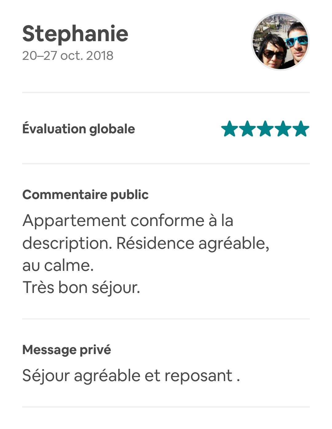 Screenshot 20190508 173841 airbnb